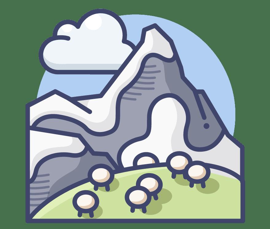 Los Mejores Casinos Online en Suiza