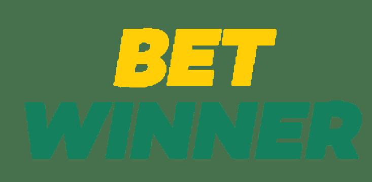 Betwinner