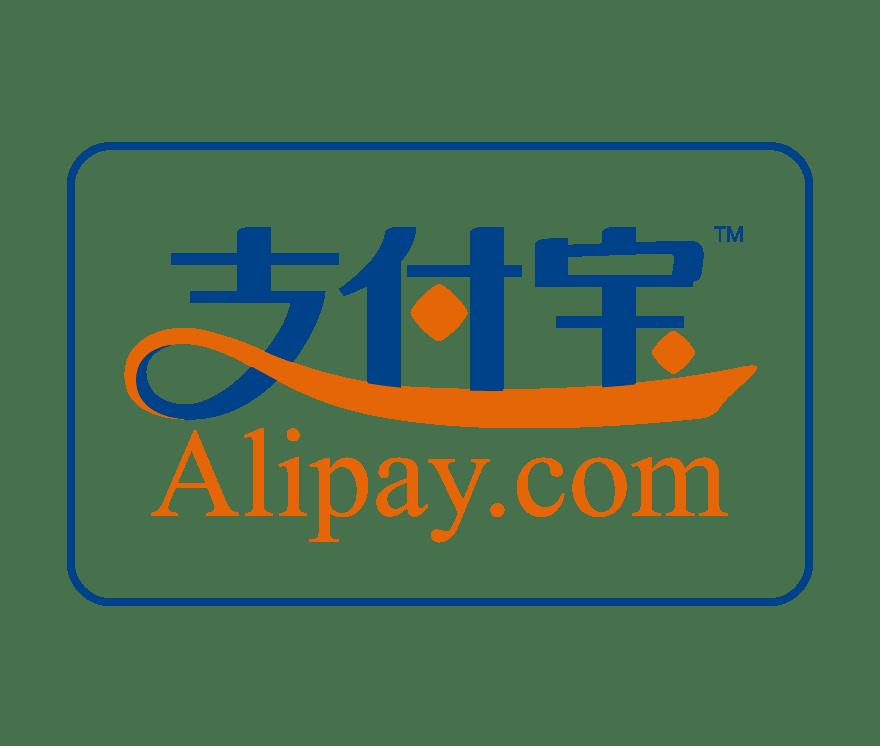 Los mejores casinos en línea Ali Pay en Chile