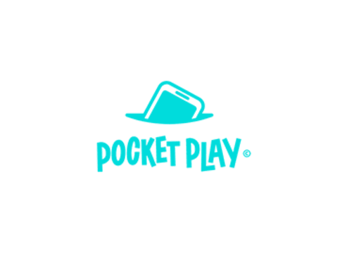 Pocket Play