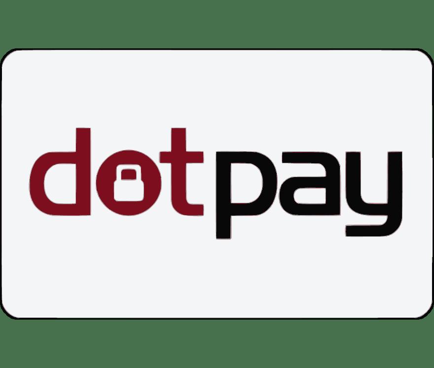 Los mejores casinos en línea dotpay en Chile