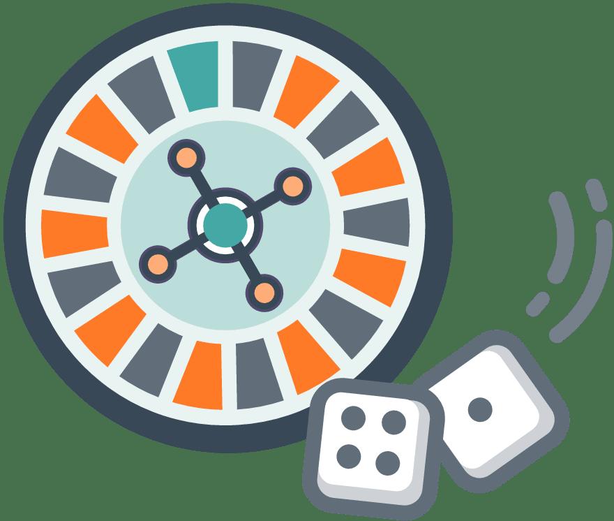 Los 163 mejores sitios de Casino de Ruleta en línea en Chile
