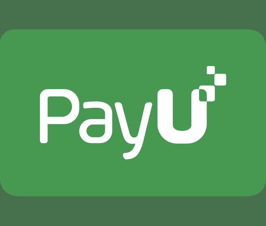 Los mejores casinos en línea PayU en Chile
