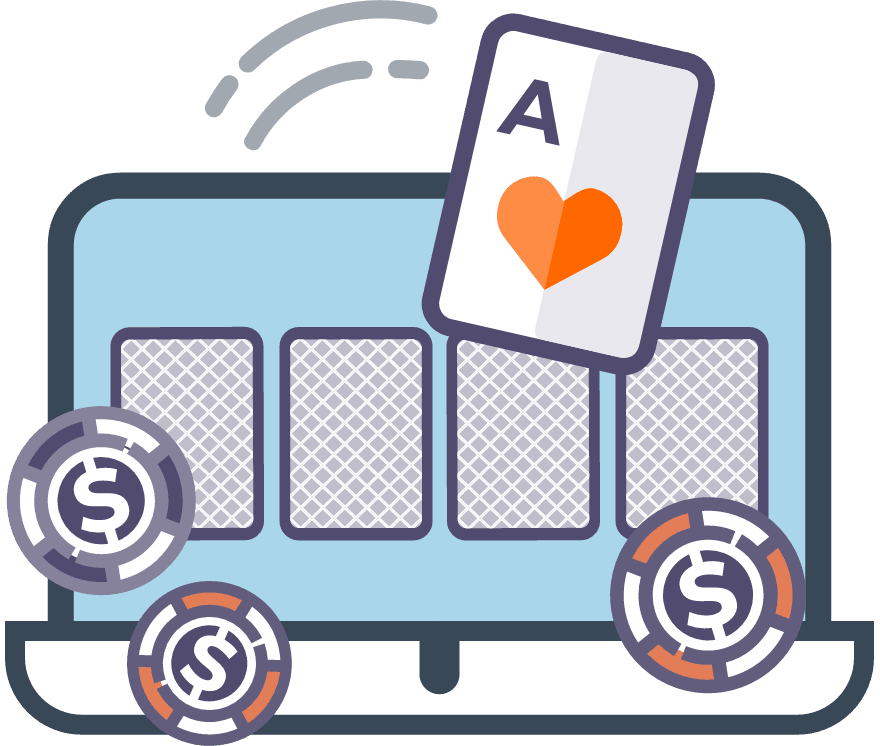 Los 46 mejores sitios de Casino de Póker caribeño en línea en Chile