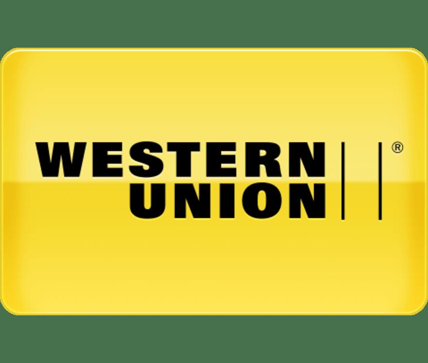 Los mejores casinos en línea Western Union en Chile